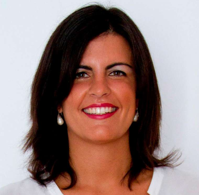 Pilar Pla