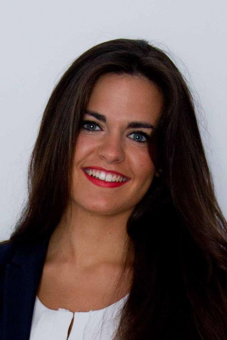 Rocío Pla